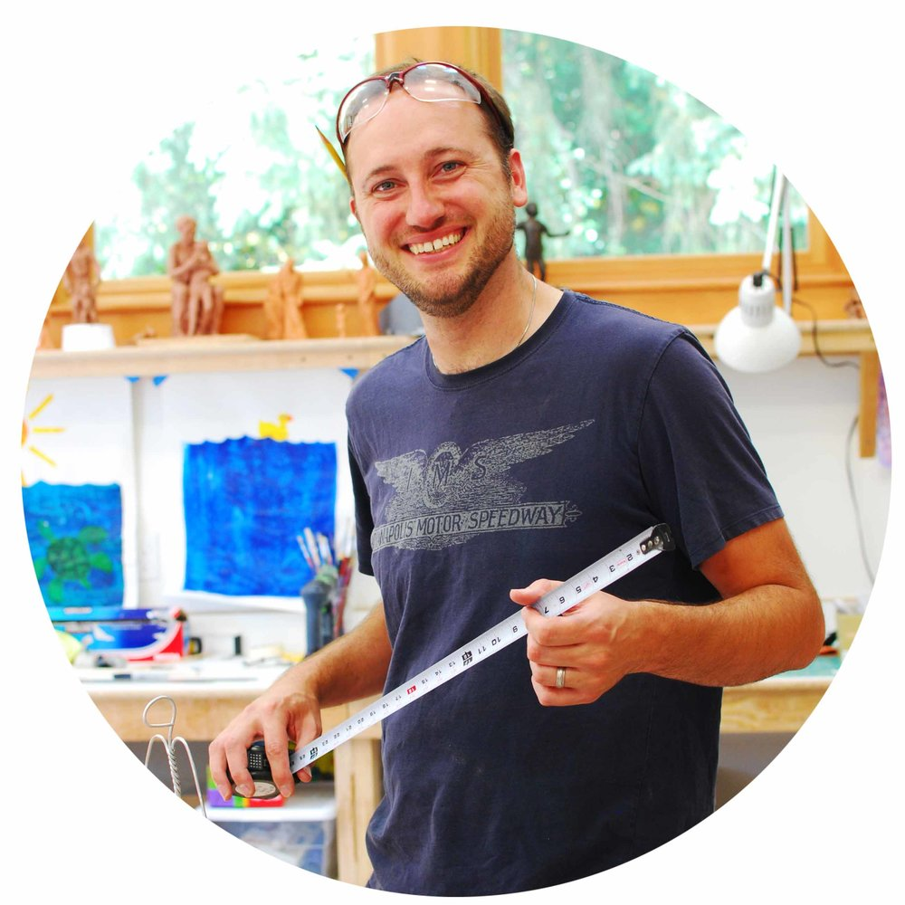 jeremy-tools.jpg
