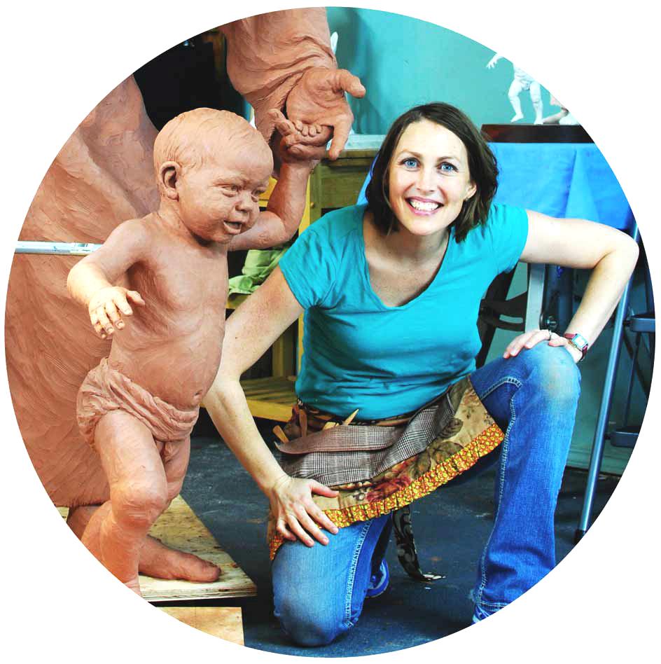 mardie-sculpting.jpg