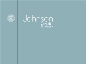 Johnson_Powerpoint_v3-1_300x223.png