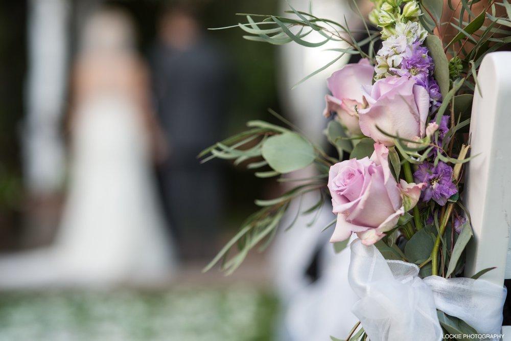 2016-11-04-David  Lindsay-Married-349.jpg