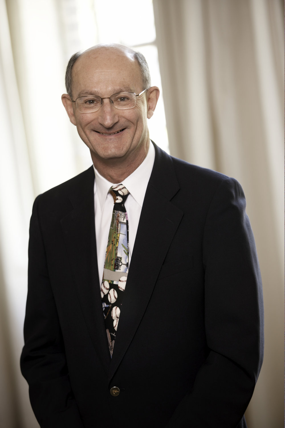 Dare to Compete Keynote - David Posen Headshot.jpg