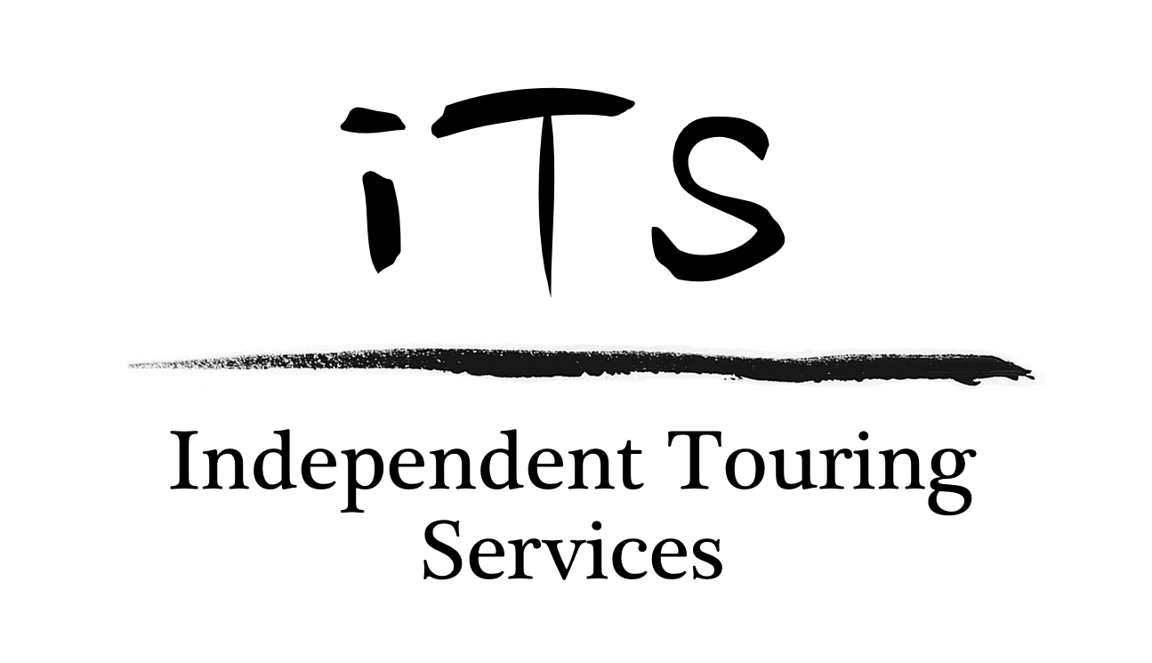 Independent Touring Services (iTs)