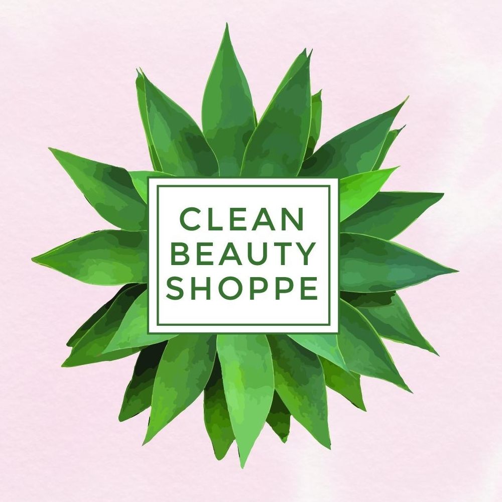 Clean Beauty Shoppe Fliers-02.jpg