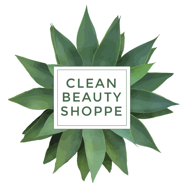 Clean Beauty Shoppe