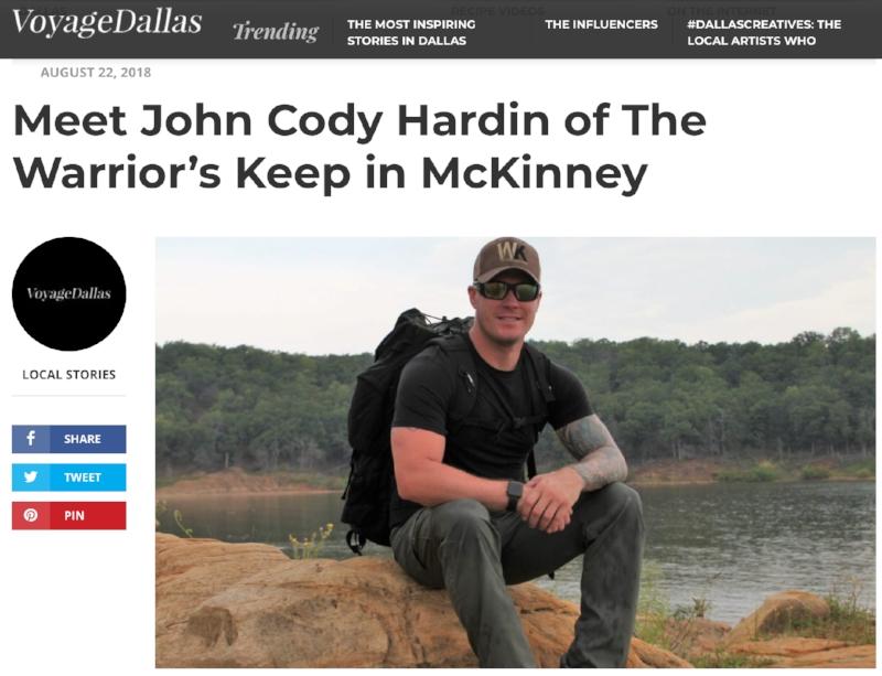 johncodyhardinVoyageDallasMagazine.jpeg
