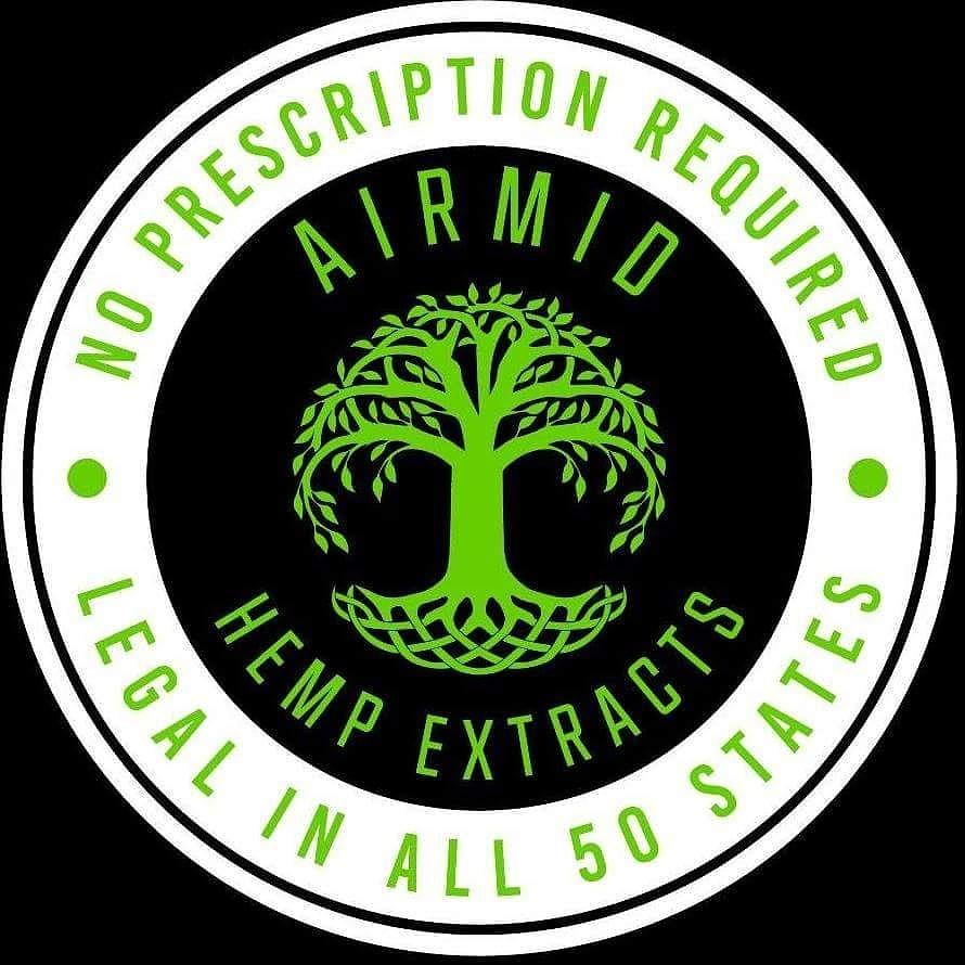 airmid logo.jpg