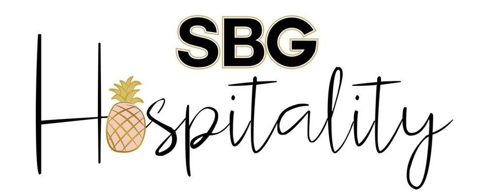SBG Hospitality.jpg