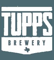 tupps-logo3-w-lg.png