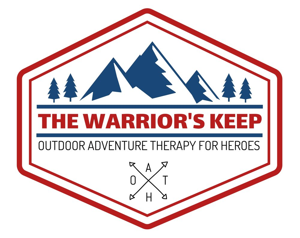 the warriors keep
