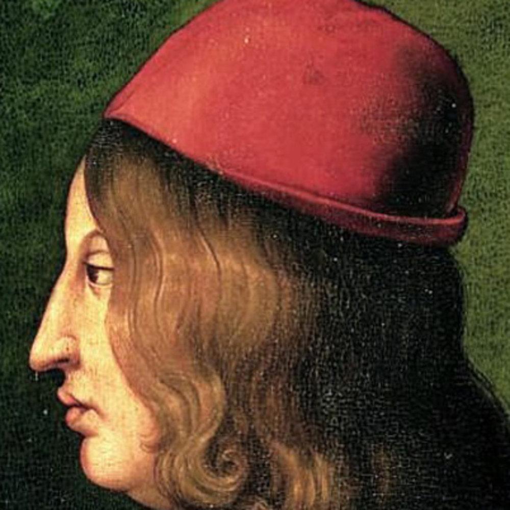 giovanni-comte-count-pico-della-mirandola.jpg