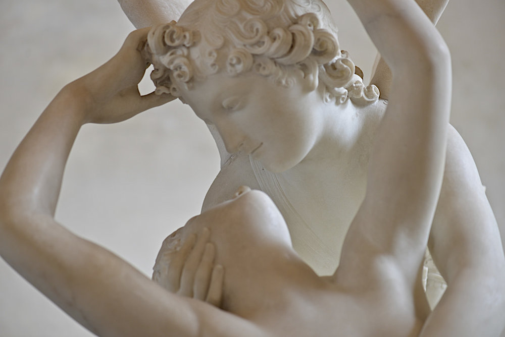 canova cupid and psyche.jpg