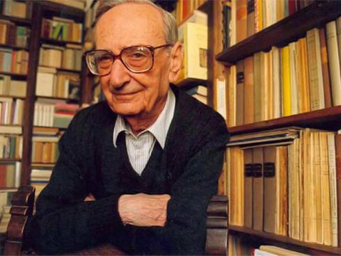 Eugenio-Garin.jpg