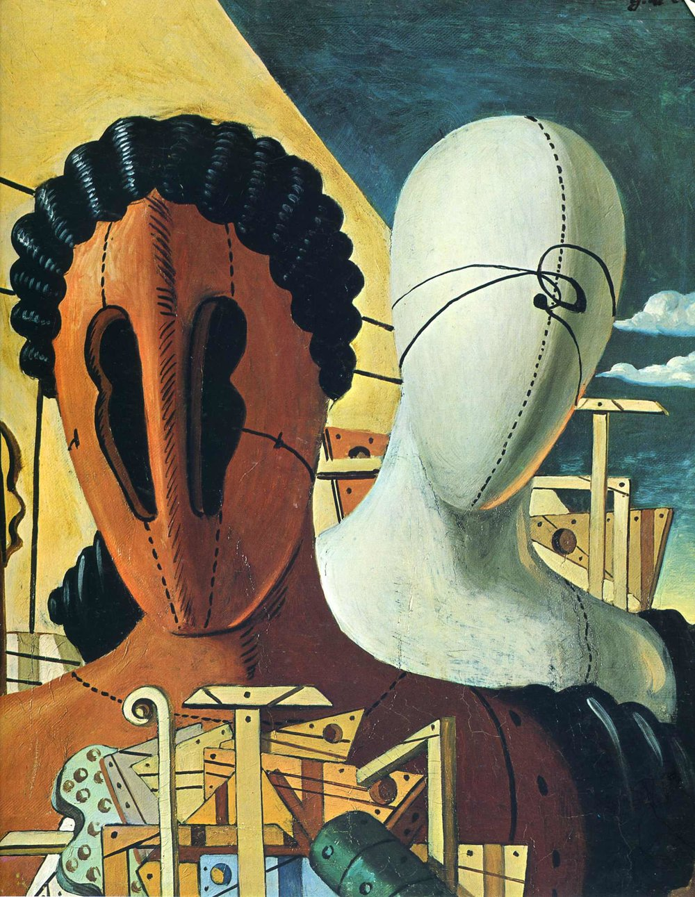 de chirico the-two-masks-1926.jpg