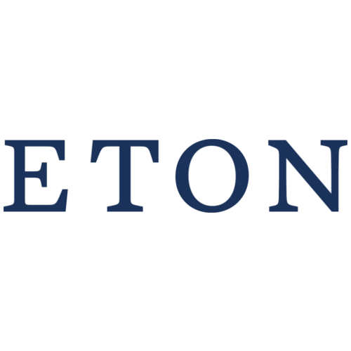 pittiuomo_etonshirts_logo.png