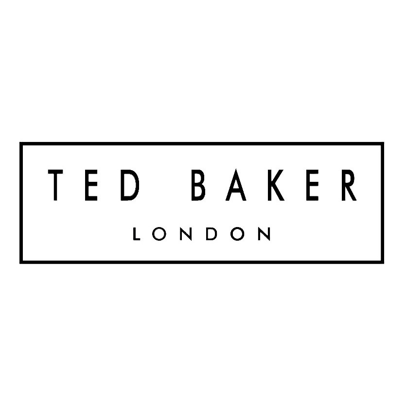 Ted-Baker-London_logo1.jpg