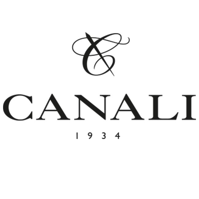 canali logo.jpg