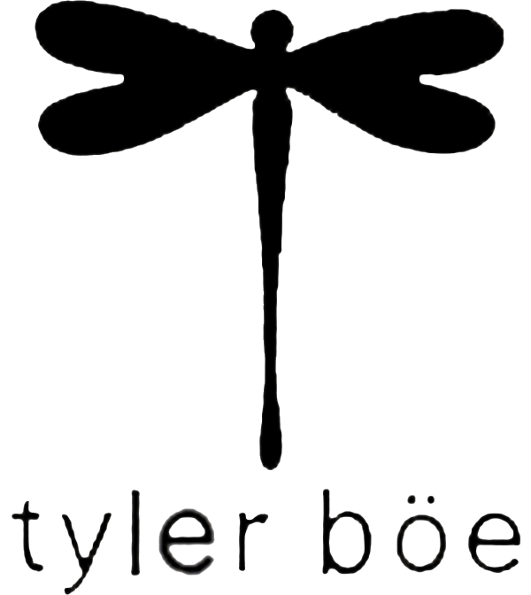tyler-boe-logo.png