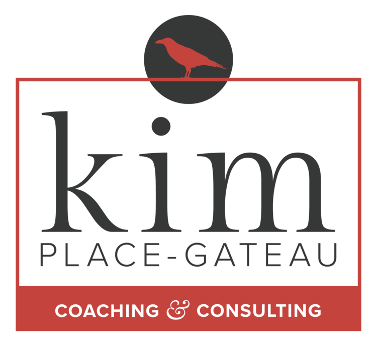 Kim Place-Gateau