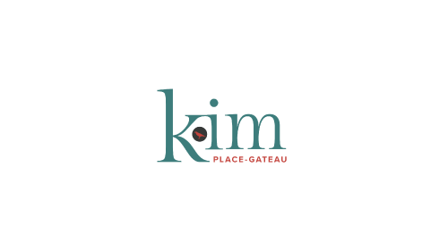 small-kim-footer-logo.png