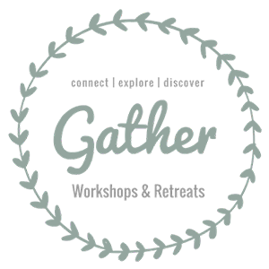 Gather logo, fixed R, transparent200x300.png