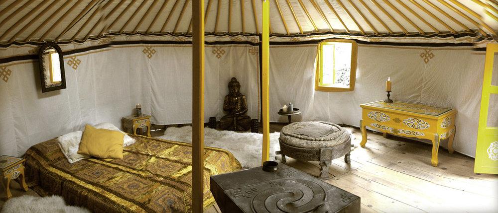Yurts 2.jpg