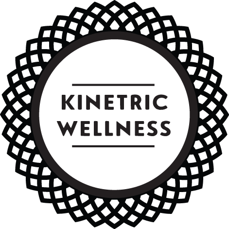 Kinetric Wellness