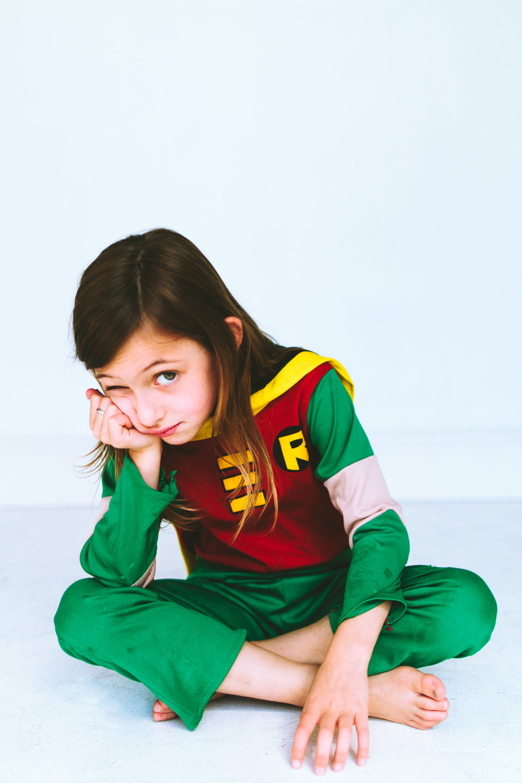 LucyBenny-0383.JPG