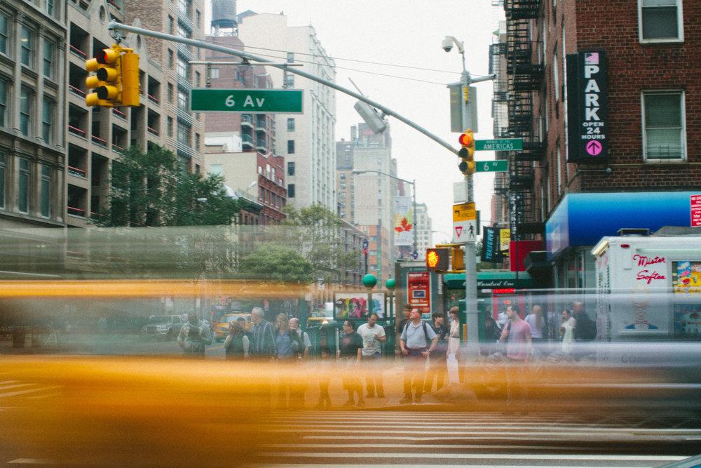 newyork-hr.jpg