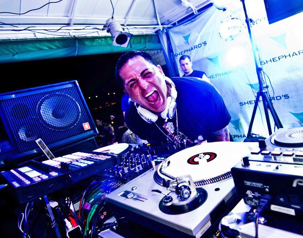 17-DJ-Skribble.jpg