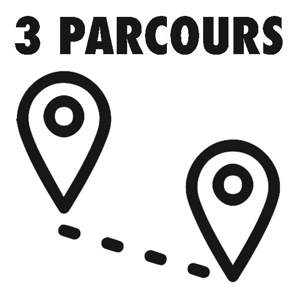 icon_acceuil_parcours.jpg