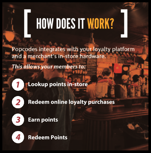 Download Loyalty One Page