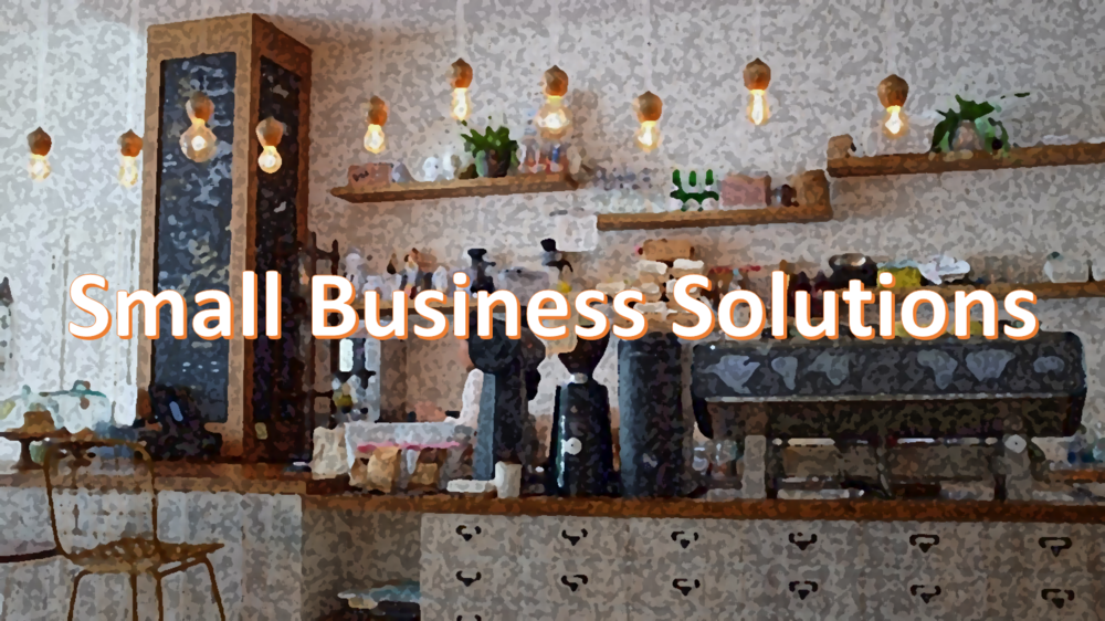 Small Business Solutions.png