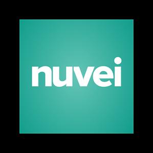 nuvei-square-no-tag.png