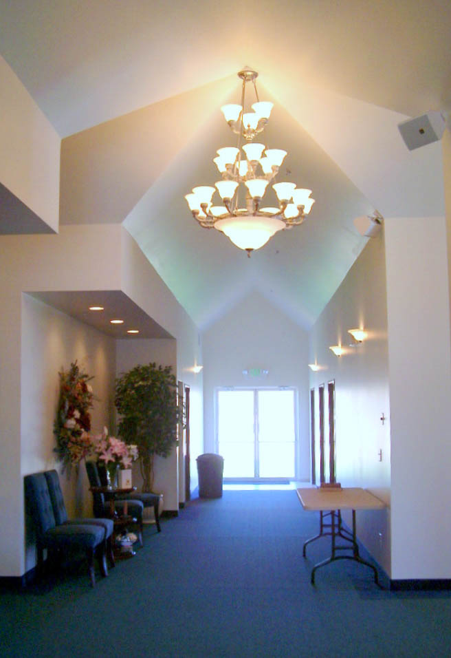 Entrance foyer.jpg
