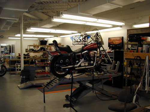 High Country Harley >> High Country Harley Davidson Zp Architects Engineers