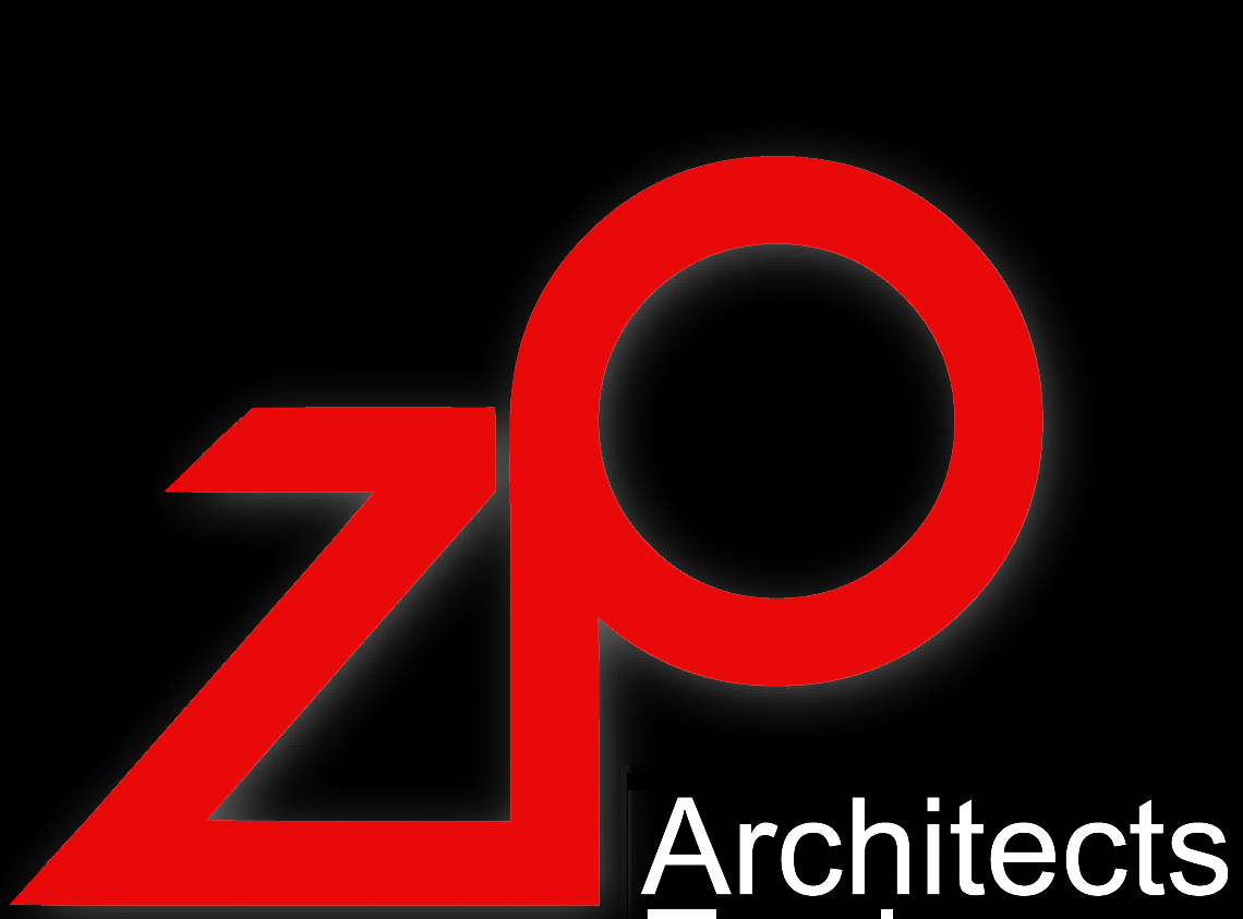 ZP Architects & Engineers