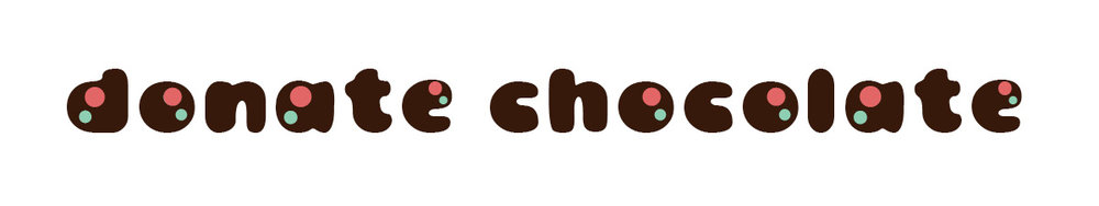 CHOCOLATE DONOR.jpg