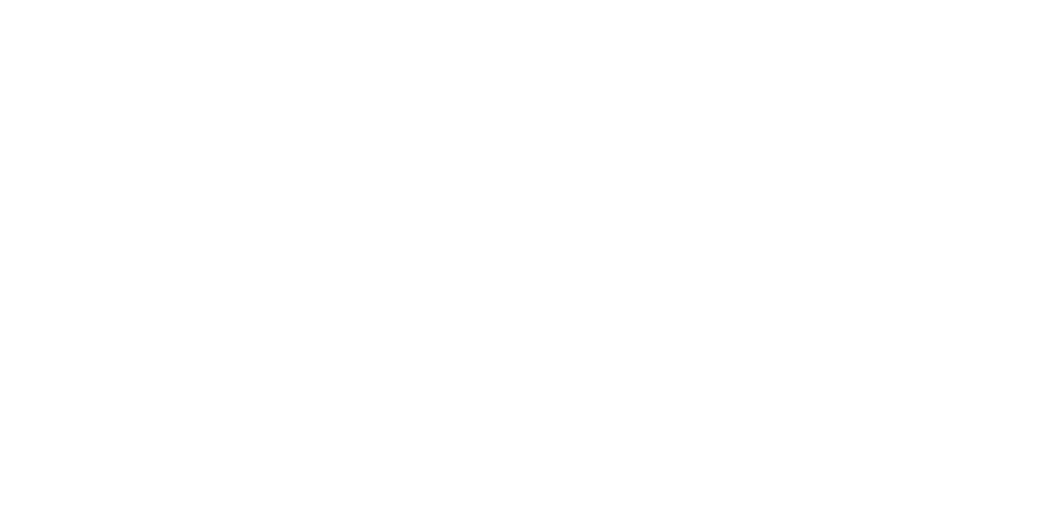 UX Camp Brighton