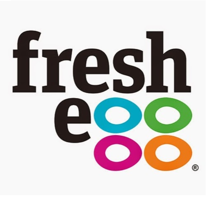 Fresh-Egg-logo.png