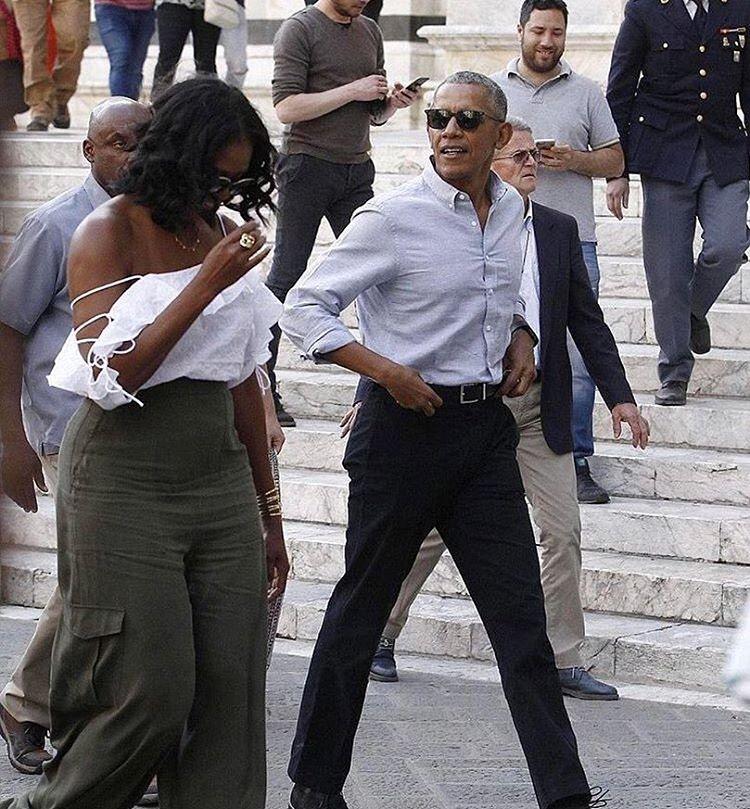 MichelleWhiteTop.jpg