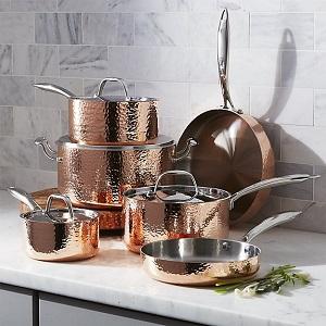 fleischer-and-wolf-seville-hammered-copper-10-piece-cookware-set.jpg