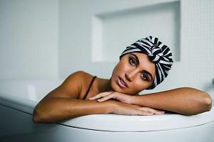 Louvelle-shower-turbans-2.jpg