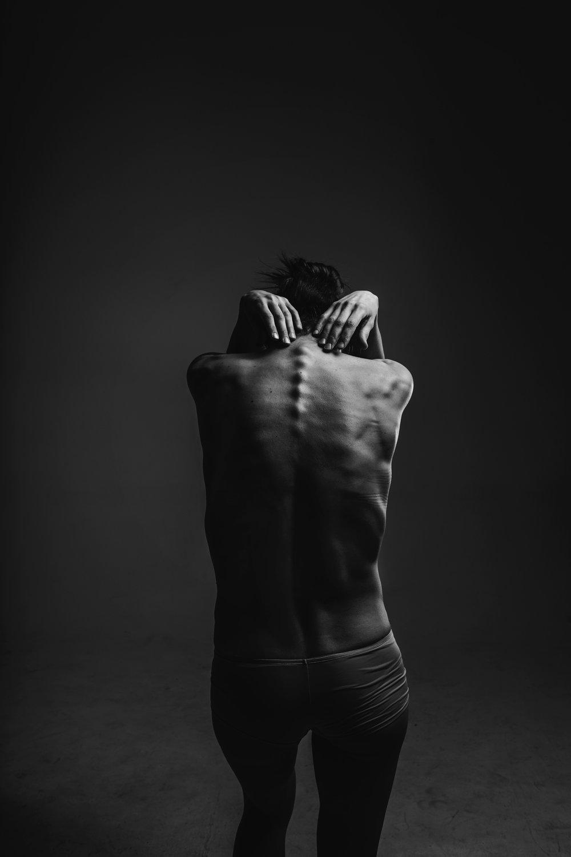 Photo by  Olenka Kotyk on  Unsplash