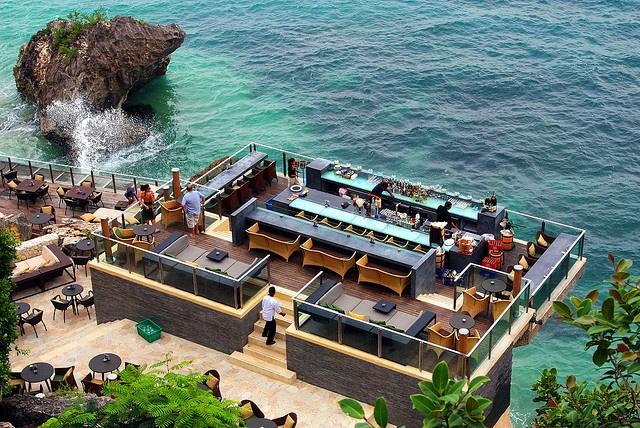f7b1d9dd5b57462827731b0ef2f1b42e--resort-bali-seaside-resort.jpg