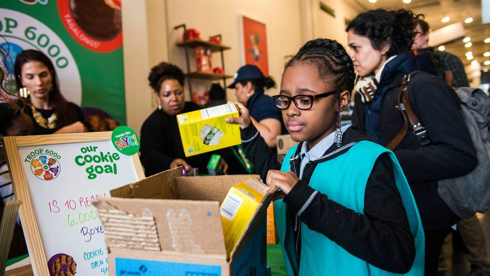 troop_6000_girl_scout_cookie_sales_180412_cover_3610ca2b990efde7d1108078d485e754.today-inline-large2x.jpg
