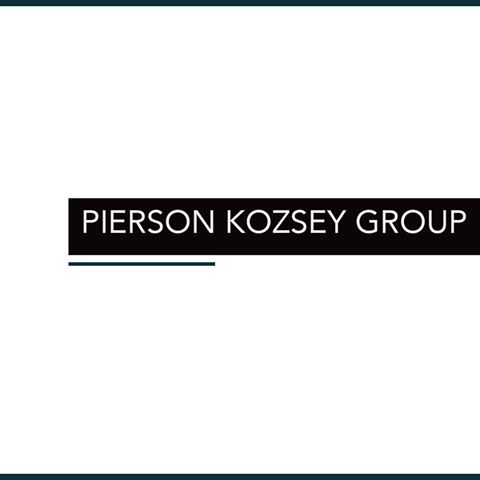 Pierson Kozsey Group