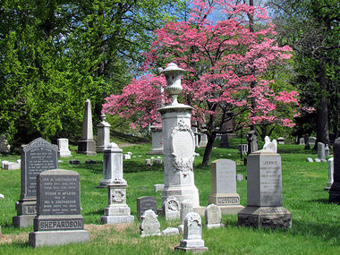 till_death_dont_us_part_green-wood_cemetery
