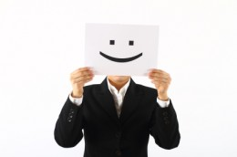 Can you be happier at work?