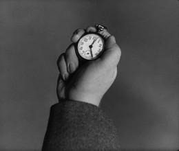 stopwatch-260x220.jpg