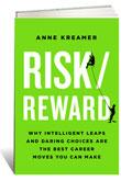 book_risk110.jpg